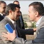 محمدرضا زنوزی، کسی که 12 هزار میلیارد تومان به شبکه بانکی بدهکار است