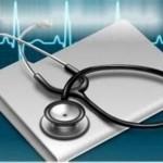 سه میلیارد از پول یارانه ها در بخش درمان نیشابور هزینه شده است