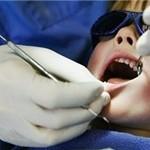 6 هزار تماس تلفنی برای دریافت نوبت دندانپزشکی در هر روز
