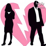 انواع طلاق