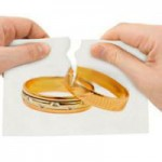 تاثیر روابط قبل از ازدواج؛ بر زندگی زناشویی و طلاق!؟