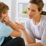 چگونه به سؤالات جنسی کودکانمان پاسخ دهیم؟بخش سوم