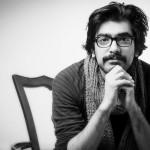 راهیابی یک نیشابوری به جشنواره بین المللی فجر:  صعود تئاتر نیشابور با  «سقوط آزاد»