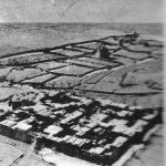 فضاهای کالبدی نیشابور در قرون میانه اسلامی