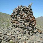 سفر به مشهد از مسیر چشمه سارها ( نگاهی تاریخی به راه باستانی «نیشابور – مشهد» از مسیر دررود – طرقبه )