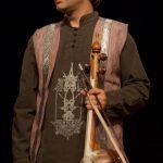 گفتوگو با آرش کامور به مناسبت انتشار آلبوم «عطار» ; صدای بال سیمرغ از کمانچه آرش