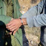 بازداشت 5 شکارچی در نیشابور