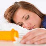 مصرف منطقی داروهای خواب آور