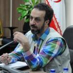 چهل سال تورم دو رقمی در ایران!