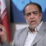 اکبر ترکان: به زودی از یک فساد ده ها هزار میلیاردی پرده برداری می شود