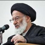 هشدار آیت الله شبیری زنجانی نسبت به ترویج دهه های پیاپی عزاداری