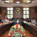تخریب های هدفمند یا انتقادهایی به حق با طرح پاره ای تخلف ها و اتهامات در جلسه رسمی شورا