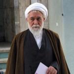 فساد اقتصادی در دولت احمدینژاد محدود به چند نفر نیست