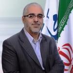 استخدام بیش از 15000 بی سواد در وزارت آموزش و پرورش!
