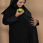 توزیع سبدهای غذایی ویژه مادران باردار در نیشابور