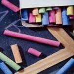 چگونه خلاقیت کودکان راشکوفاکنیم