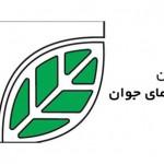 درنخستین حضور مدیرعامل سینمای جوانان ایران در نیشابور( پس از 18 سال)