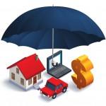 عواقب بیمه کمتر از نرخ دیه
