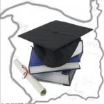 تشکیل شورای هماهنگی مراکز علمی و دانشگاهی نیشابور ضرورت دارد
