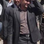 روش جدید مدیران بازمانده از دولت احمدی نژاد در تکریم ارباب رجوع؛