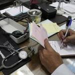 آیا این «کتاب» تعرفه های پزشکان متخصص را اصلاح می کند