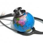 جذب 3 پزشک فوق تخصص جدید در نیشابور