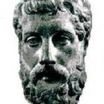 اپیکور؛ فیلسوف شادکامی