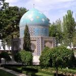 هفته فرهنگی نیشابور، سانسور و باقی ماجرا