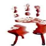 نزاع دسته جمعی با دو مصدوم در آزادی