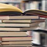 نمایشگاه کتاب، اعتراض 10 ساله