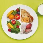 غذا و تأثیر آن بر وقوع بیماری دیابت