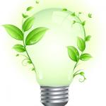مدیریت مصرف سوخت
