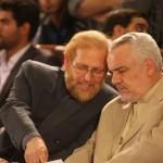 نقد و نقبی بر پاسخ هایِ مردِ مرموزِ صحنه ی سیاستِ ایران! به خیام نامه: