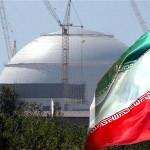فراز و فرود پرونده هسته ای ایران