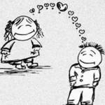 روابط نامرئی درارتباط دخترو پسر