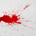 پرسههای مرگ پسر در پشت بام تالار عروسی