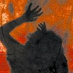 مشاجره و خودسوزی زن جوان و سوختگی هشت نفر در میان شعله ها