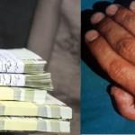 شرایط پرداخت غرامت دستمزد در ایام بیماری