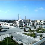 15رشته در مقاطع کارشناسی و کارشناسی ارشد به دانشگاه آزاد اسلامی واحد نیشابور افزوده شد