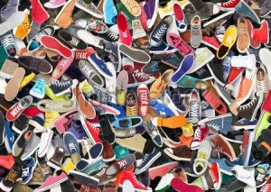 stock-photo-shoes-244564132