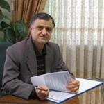 با دستور خلق الساعه شهردار اتفاق افتاد:  برکناری مدیر عامل سازمان عمران شهرداری در حین «ماموریت»!