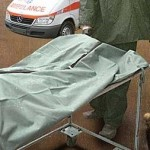 جوان قاتل پدر و مادر باز هم جنایت آفرید:  قتل هولناک پیرزن برای تصاحب طلا