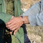 دستگیری چهار شکارچی متخلف شهرهای همجوار در نیشابور