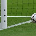 جوان نیشابوری عضو تیم ملی فوتبال امید:  راه یابی به المپیک در دسترس است