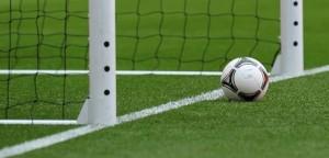 Goal_line_teknology_World_cup_2014