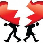 سازگاری با زندگی در شرایط پسا طلاق