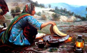 phoca_thumb_l_koochneshinan iran _12_