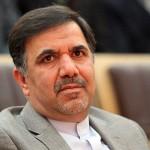 مطالبات عملی نشده نیشابوری ها از وزیر راه و مسکن و شهرسازی پیگیری شد