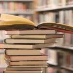 افتتاح کتابخانه عمومی خیر ساز زنده یاد مهندس یاسر علی آبادی  کتابخانه ای که پدر به یاد پسر ساخت