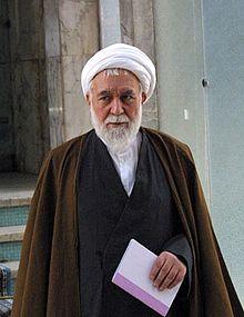 Hossein_Ansari-Rad_(2)